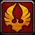 Inv misc tournaments banner bloodelf