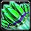 Inv misc missilelargecluster green