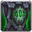 Inv tabard a 01pvptabard s14.png
