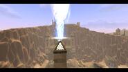 ObeliskMoonReactivated1