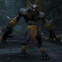 Shadowfang Wolfguard