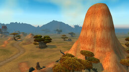 Northern Barrens4