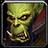 Ui-charactercreate-races orc-male