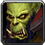 Ui-charactercreate-races orc-male.png