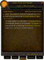 Guild-News tab 4 1 13850.png