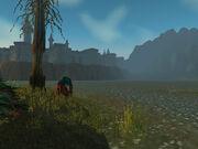 Lordamere Lake