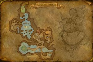 WorldMap-Maraudon2