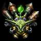 Crest-Goblin-320x320