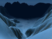 Western Dun Morogh Valley
