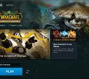 Battle.net desktop app