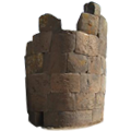 Partial stone tower-120x120.png