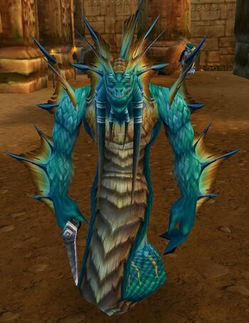 Zanzil Naga