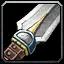 Inv sword 40.png