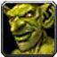 Ui-charactercreate-races goblin-male.png