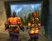 Wildhammer dwarves1