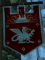 Stormwind flag.png