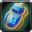 Inv scarab crystal.png