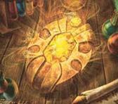 Alchemist's Stone TCG