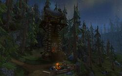 RedwoodTrading