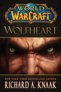 Wow-wolfheart-cover-800px