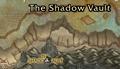 Shadow vault.png