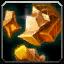Inv misc gem flamespessarite 01.png