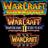 WCRTS logos 48x48