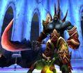 Dread Guard.jpg
