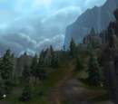 Stormheim