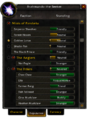Char window-Reputation tab Mists-Patch 6 2 3.png