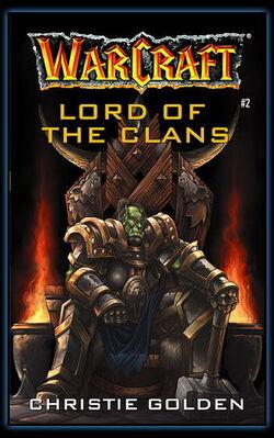 Lordoftheclans