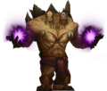 Cho'Gall Cataclysm.png