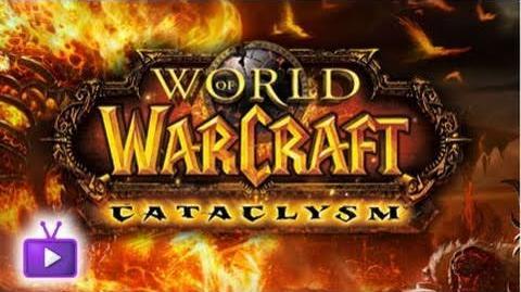 ★ WoW Warlock - Affliction Warlock DPS! - Level 85, ft