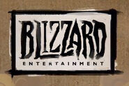 Blizz logo Pandaria-style