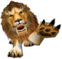 Lionrawr