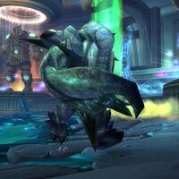 Guardian of Yogg-Saron