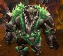 Monnos the Elder