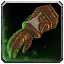 Inv gloves plate raidwarrior m 01.png
