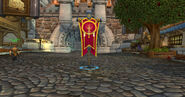 Thefallenlegacy.banner