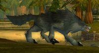 Vilebranch Raiding Wolf2
