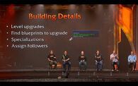 WoWInsider-BlizzCon2013-Garrisons-Slide11-Building Details final