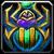 Achievement dungeon azjollowercity normal