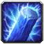 Inv rod enchantedcobalt.png