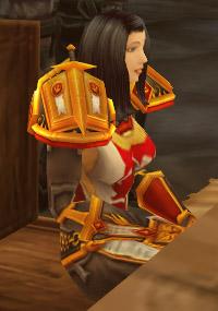 Scarlet Commander Marjhan1