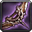 Inv weapon bow 42.png