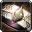 Inv jewelry ring 67.png