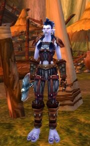 FemaleShadowpreyGuardian
