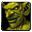 Goblin Male 32x32