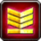 Achievement pvp h 05