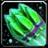 Inv misc missilesmallcluster green